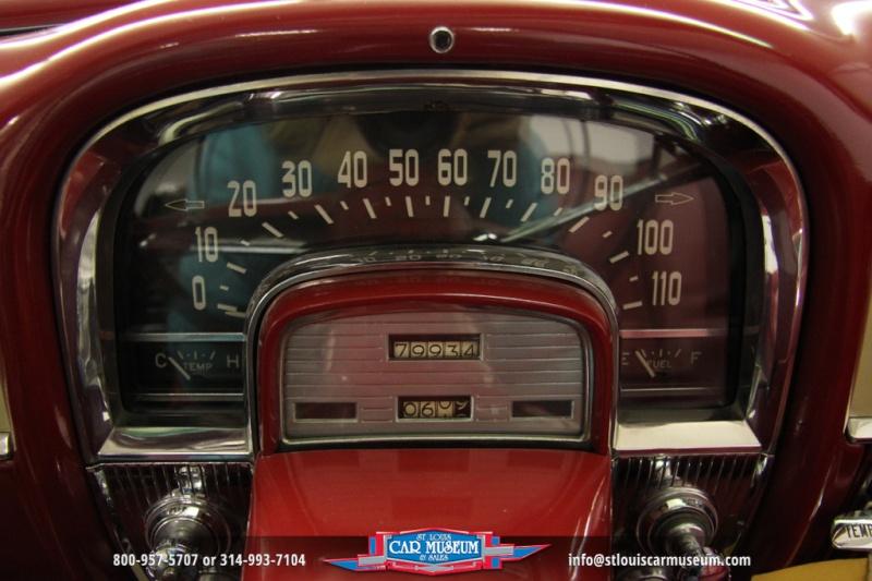 Cadillac Classic Cars 125910
