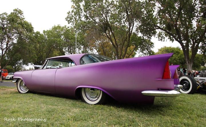 1957 - 1959 Chrysler & Desoto custom & mild custom 12670610