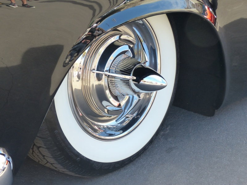 Hudson custom & mild custom 12933312