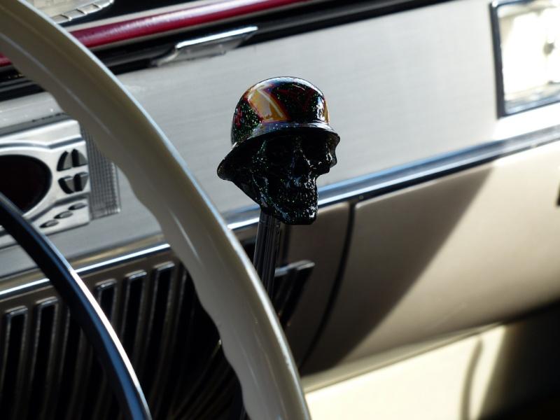 Cadillac 1948 - 1953 custom & mild custom - Page 2 12948110