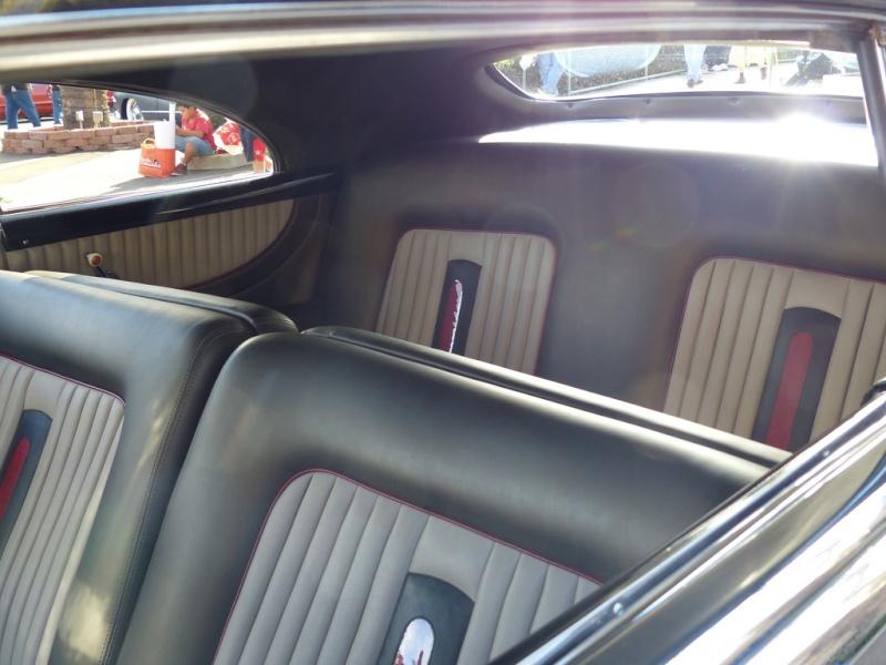 Cadillac 1948 - 1953 custom & mild custom - Page 2 12948511