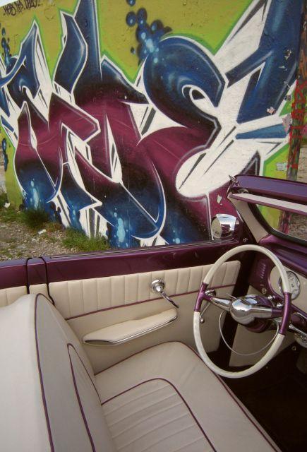 Ford Vedette Custom & mild custom 12_510