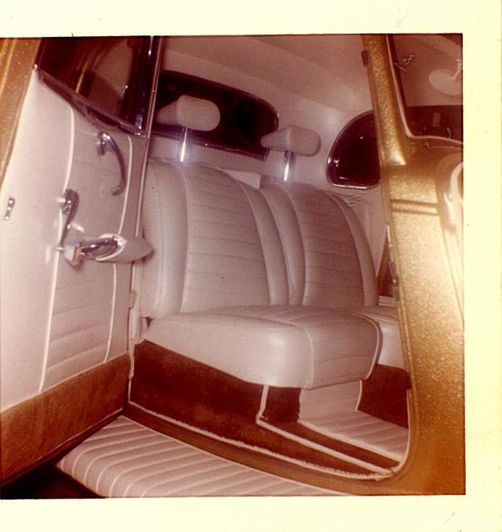 1962 Indianapolis National Custom Show 12indi10