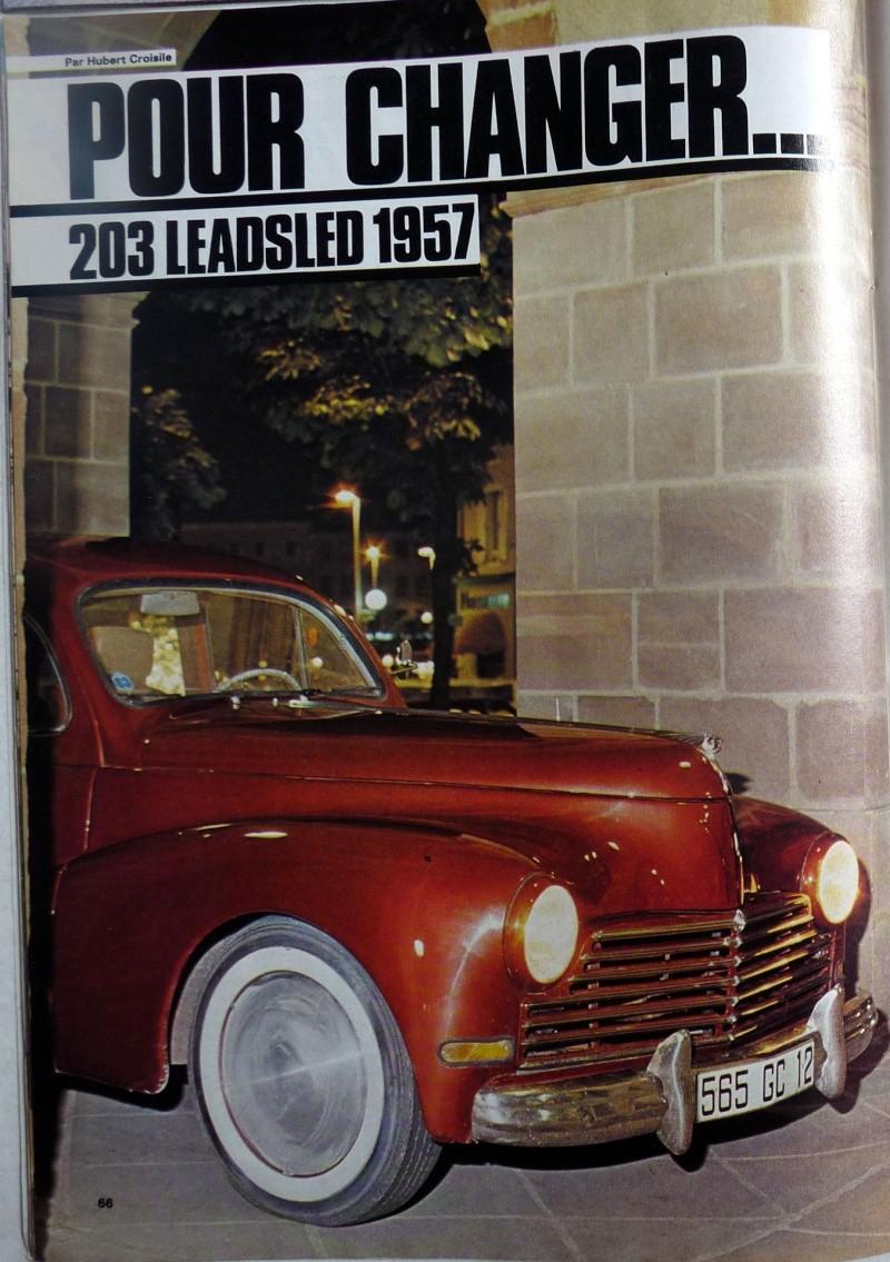 203 custom  - Page 3 130