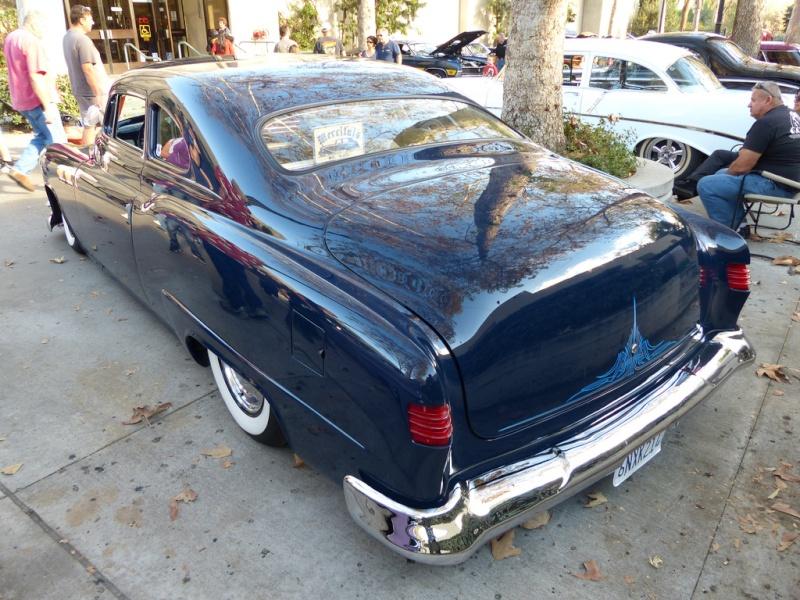 Oldsmobile 1948 - 1954 custom & mild custom - Page 4 13015811