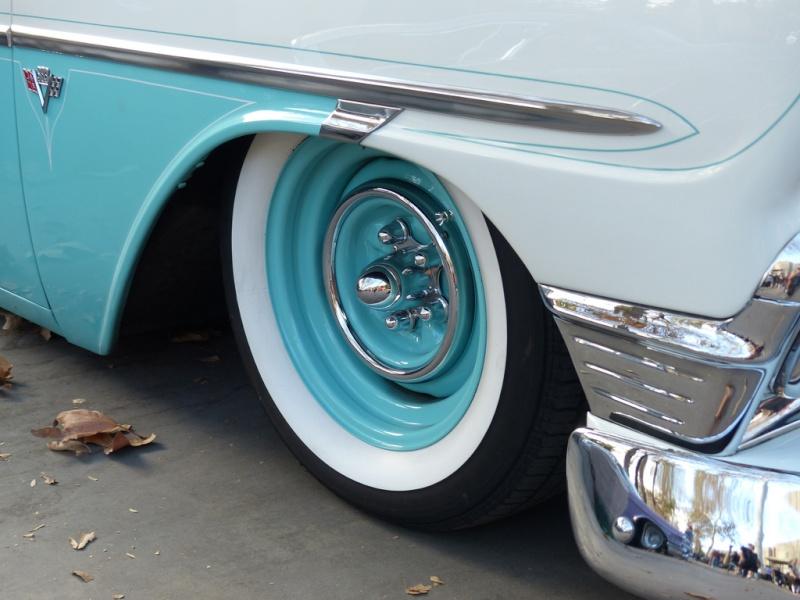 Chevy 1956 custom & mild custom - Page 2 13016115
