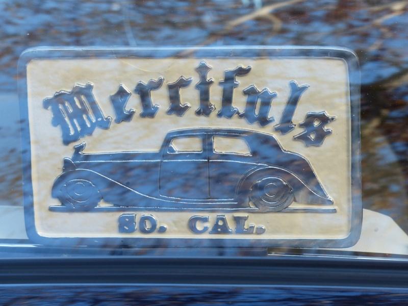 Oldsmobile 1948 - 1954 custom & mild custom - Page 4 13016210
