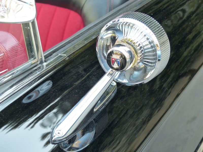 Ford 1961 - 1964 custom and mild custom - Page 2 13083311