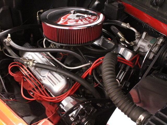 Buick 1943 - 49 custom & mild custom 13490510