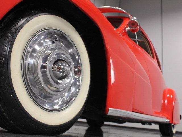 Buick 1943 - 49 custom & mild custom 13494810