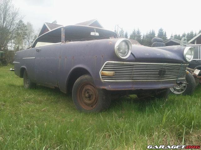 Opel & Mercedes custom & mild custom 13910410