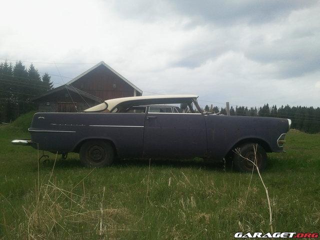 Opel & Mercedes custom & mild custom 13910411