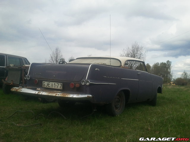 Opel & Mercedes custom & mild custom 13910412