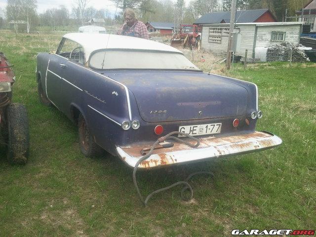 Opel & Mercedes custom & mild custom 13910413