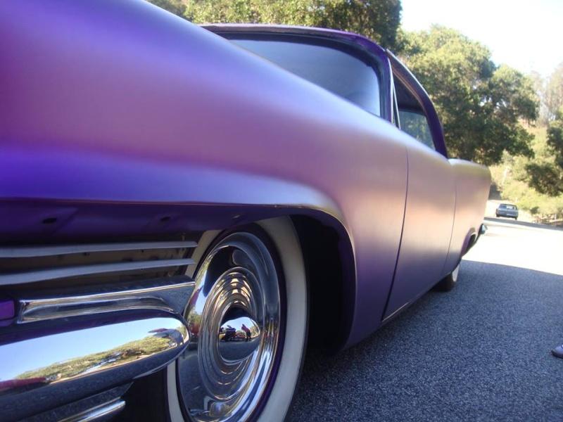 1957 - 1959 Chrysler & Desoto custom & mild custom 13915810