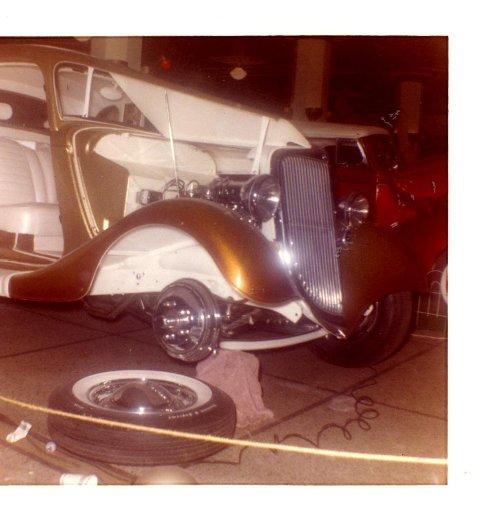 1962 Indianapolis National Custom Show 13indi10