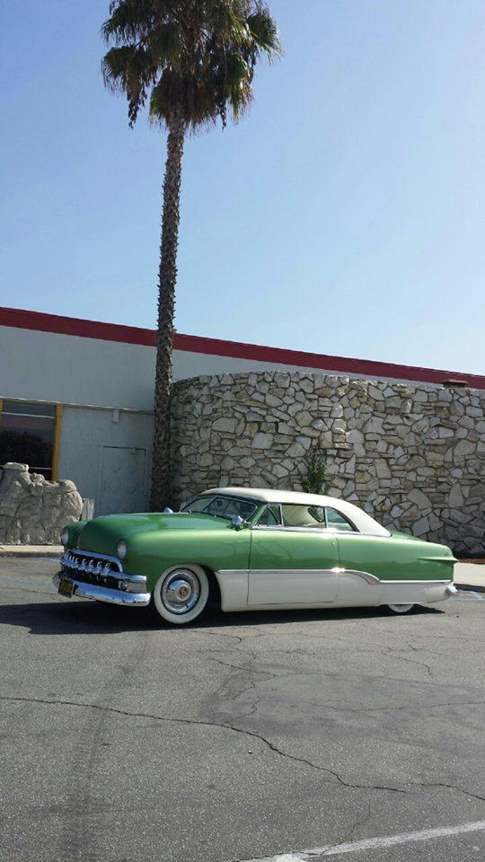 Ford 1949 - 50 - 51 (shoebox) custom & mild custom galerie - Page 6 14157_10