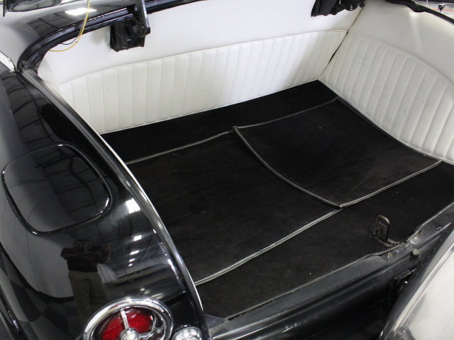 Lincoln 1949 - 1951 custom & mild custom 14193810