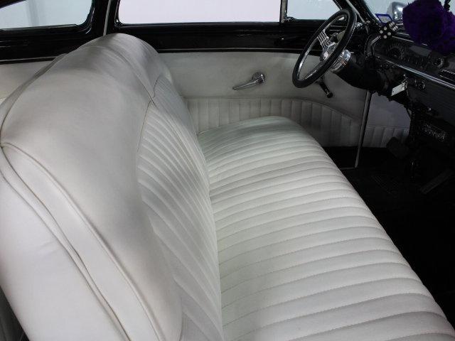 Lincoln 1949 - 1951 custom & mild custom 14195810