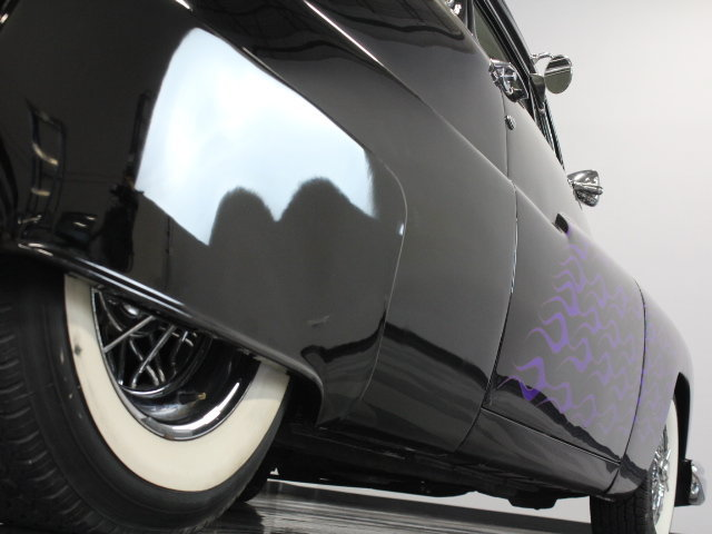 Lincoln 1949 - 1951 custom & mild custom 14197510