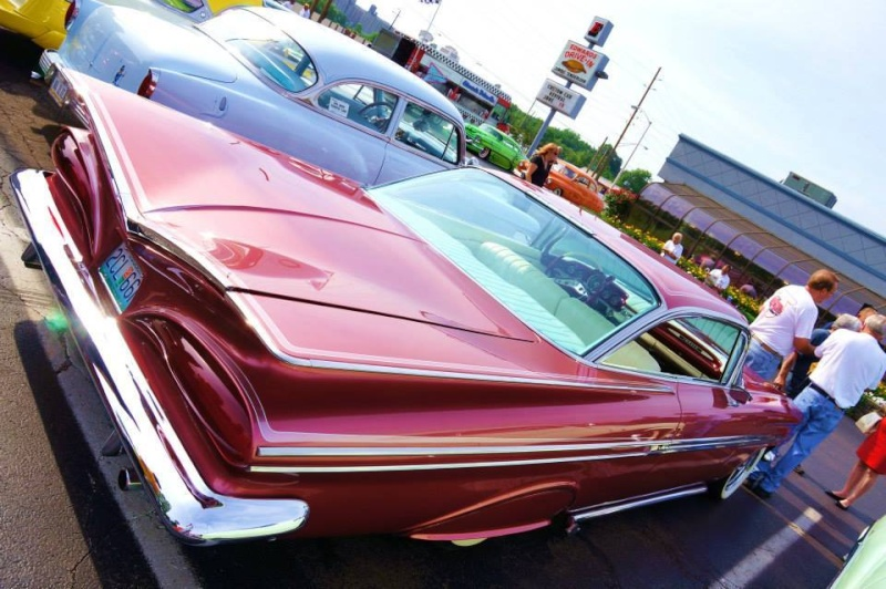 Chevy 1959 kustom & mild custom - Page 3 14415410