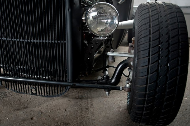 1930 Ford hot rod - Page 3 14635310