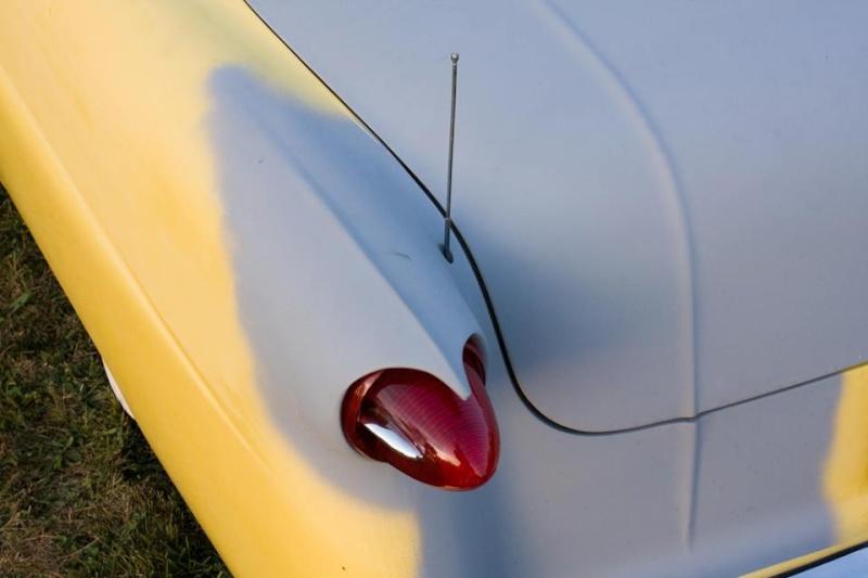 Ford 1952 - 1954 custom & mild custom - Page 3 14646510