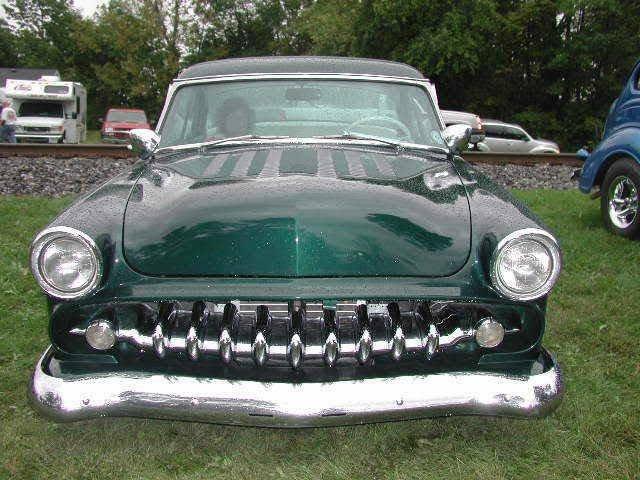Ford 1952 - 1954 custom & mild custom - Page 3 14805710