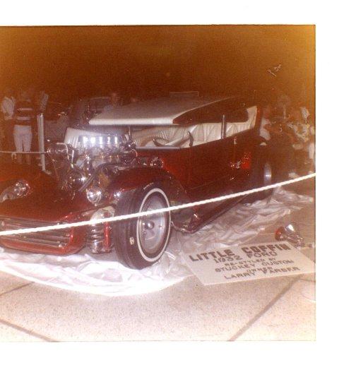 1962 Indianapolis National Custom Show 14indi10
