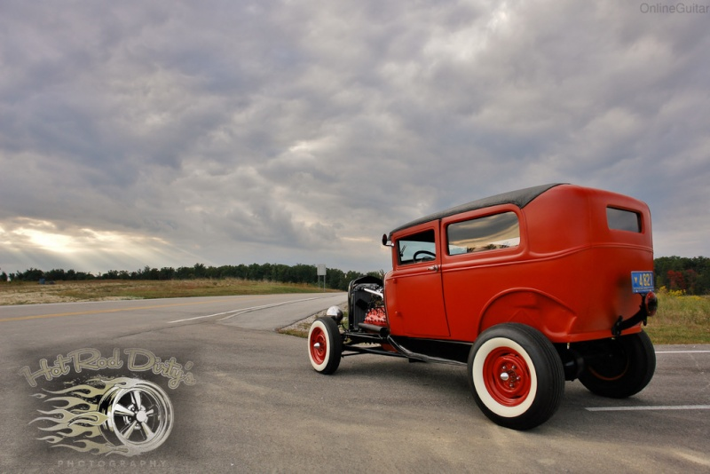 1930 Ford hot rod - Page 2 15-35-10