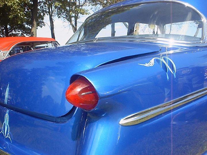 Ford 1952 - 1954 custom & mild custom - Page 3 15220210