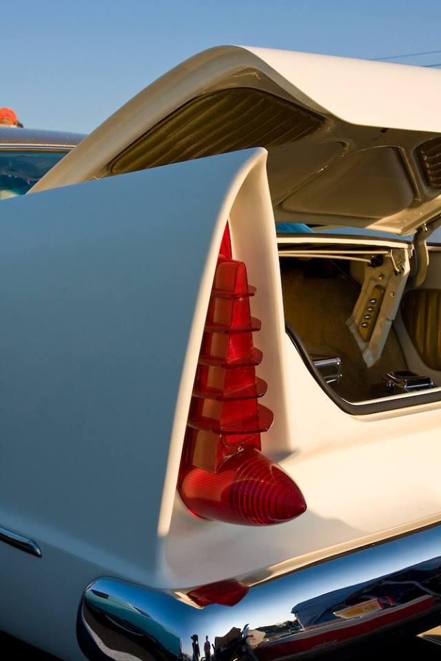 Plymouth  1957 - 1958 custom & mild custom 15305610