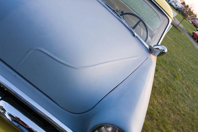 Ford 1952 - 1954 custom & mild custom - Page 3 15515010