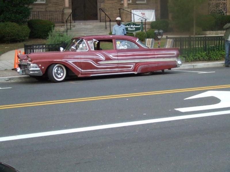 Ford 1957 & 1958 custom & mild custom  - Page 2 15605510