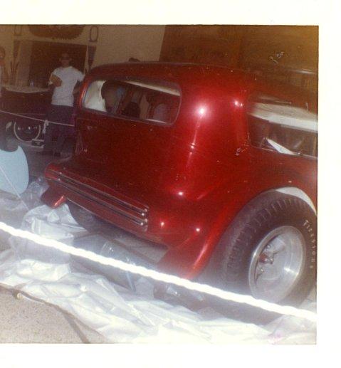 1962 Indianapolis National Custom Show 15indi10