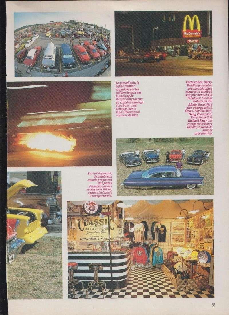 Kruise Kontrol - KKOA Leadsled spectacular 1991 - Nitro 1611
