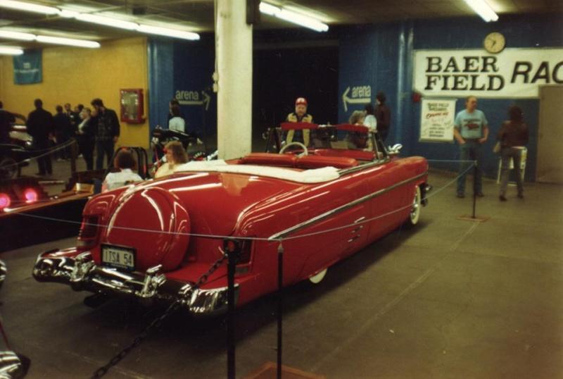 Mercury 1952 - 54 custom & mild custom - Page 2 16227510