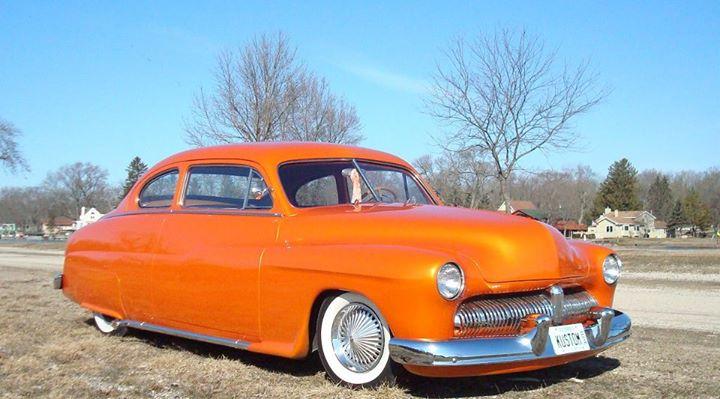 1949 Mercury - Don Wallin 1671_410