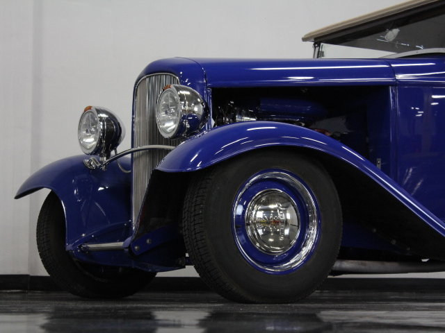 1932 Ford hot rod - Page 6 16891010