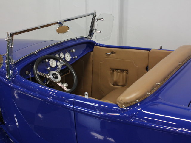 1932 Ford hot rod - Page 6 16892010