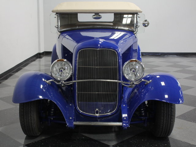 1932 Ford hot rod - Page 6 16892310