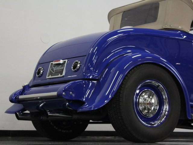 1932 Ford hot rod - Page 6 16893810