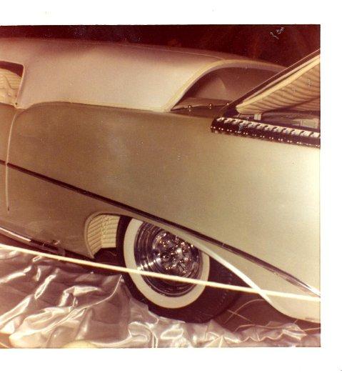 Oldsmobile 1948 - 1954 custom & mild custom - Page 3 16indi10