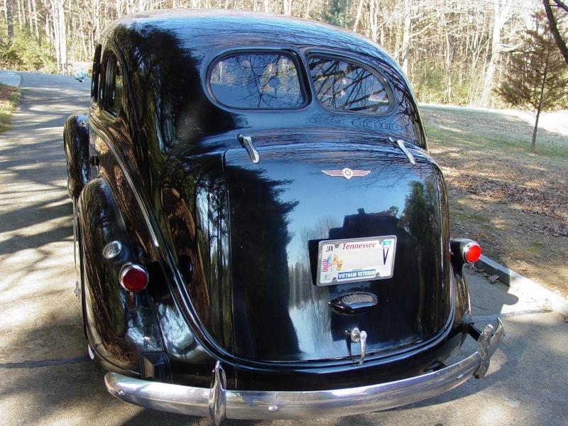 1900's - 1930's american classic cars 17_f10