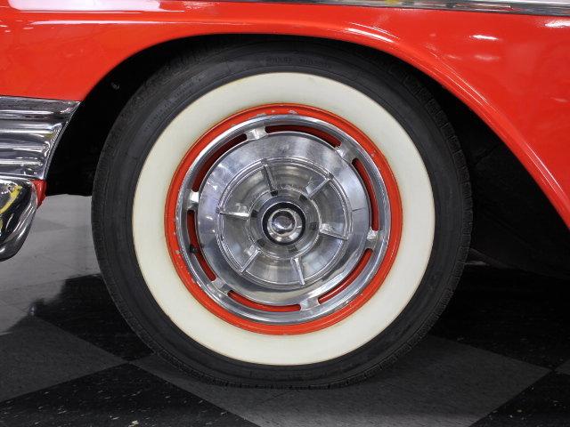 Chevy 1956 custom & mild custom - Page 2 18091010