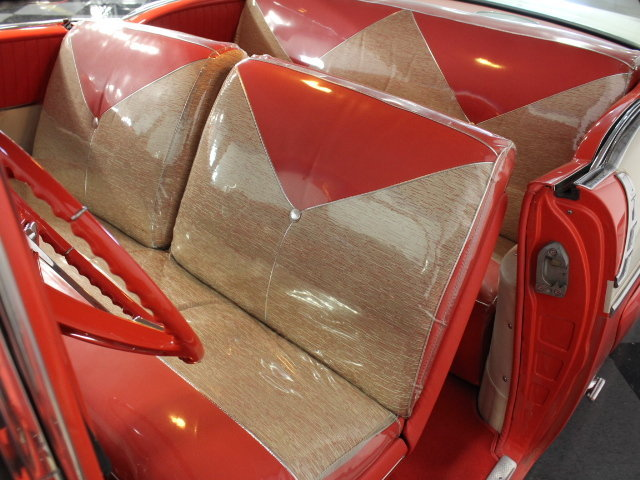 Chevy 1956 custom & mild custom - Page 2 18091110