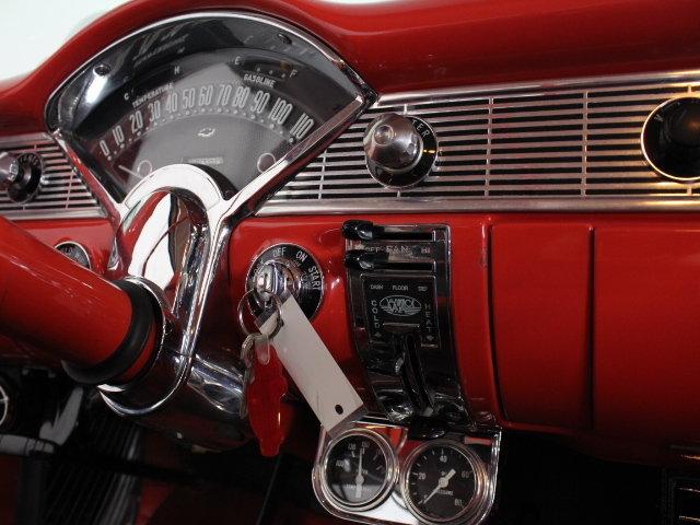 Chevy 1956 custom & mild custom - Page 3 18091510