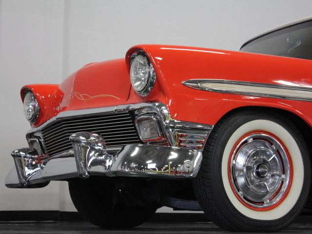 Chevy 1956 custom & mild custom - Page 3 18091710