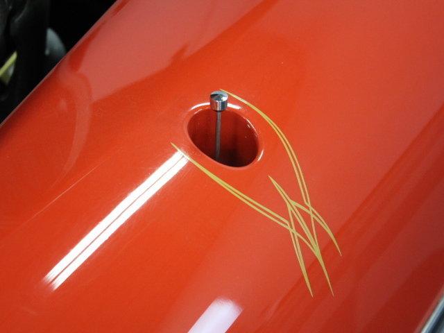 Chevy 1956 custom & mild custom - Page 3 18092410