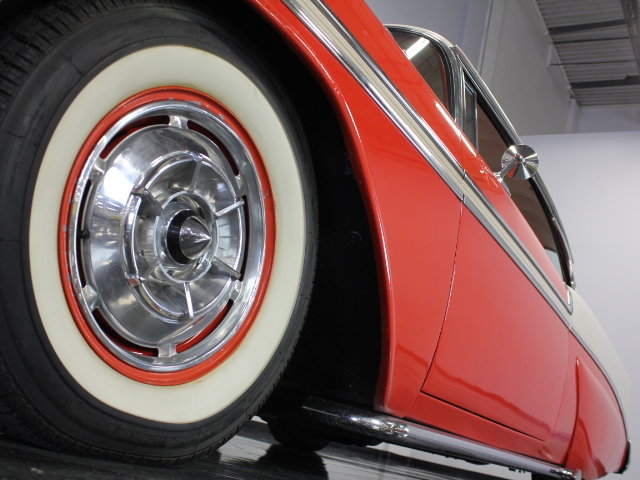 Chevy 1956 custom & mild custom - Page 3 18093310